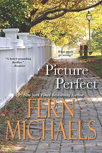 9781420136579: Picture Perfect