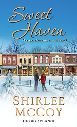 Sweet Haven (A Home Sweet Home Novel)
