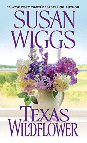 9781420139372: Texas Wildflower