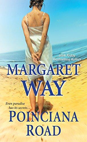 Poinciana Road: Way, Margaret
