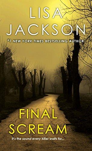 9781420144192: Final Scream