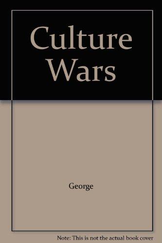 Culture Wars: George