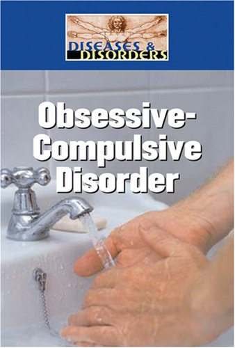 a review of juvenile obsessive compulsive disorder and adult obsessive compulsive disorder Ocd affects about 1 in 200 children and about 1 in 100 adults, with a lifetime prevalence of up to 2 to 3 percent while ocd may occur at any age, it usually starts during childhood, adolescence, or early adulthood.