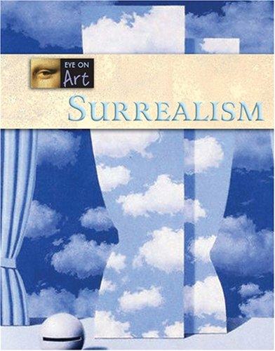 9781420500059: Surrealism (Eye on Art)