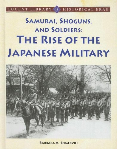 history of the rise of japanese militarism While japan has always had a strong individual warrior tradition (eg, bushido), japanese militarism primarily refers to the increasingly important role of the organized military in government, beginning with the meiji restoration of 1838.