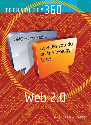 Web 2.0: Lucent Books (Corporate