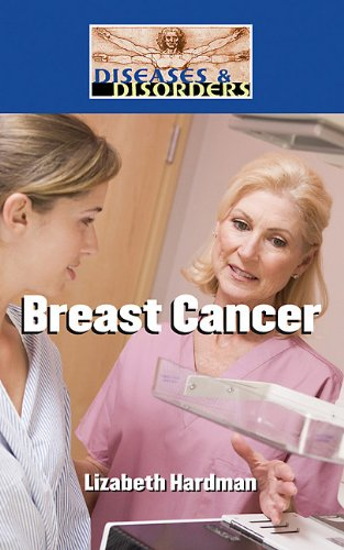 9781420502794: Breast Cancer