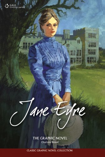 use of weather in jane eyre The first instance of weather symbolism in jane eyre in jane eyre by charlotte bronte, bronte's use of foils to reveal jane's true character enriches the.