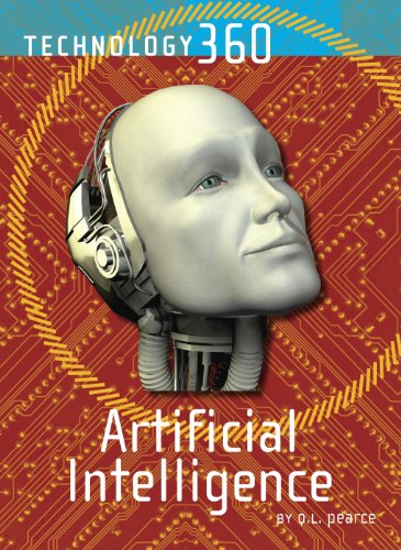 9781420503845: Artificial Intelligence (Technology 360)