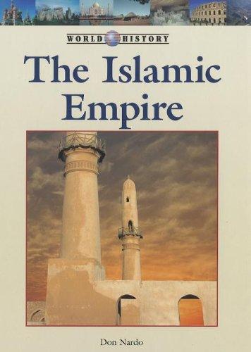The Islamic Empire: Nardo, Don