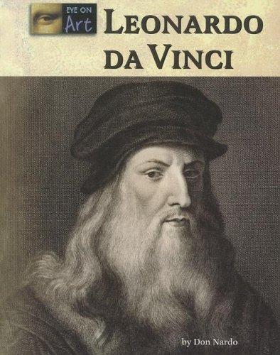 Leonardo da Vinci (Eye on Art)
