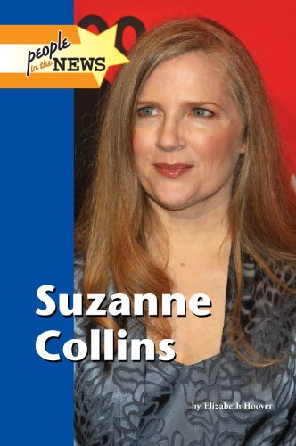 Suzanne Collins: Not Available (Not Available)
