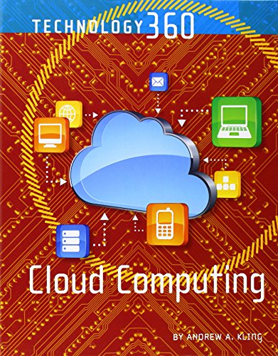 9781420511581: Cloud Computing (Technology 360)