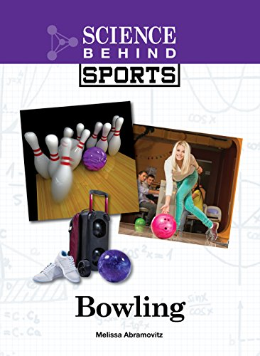 Bowling (Hardcover)