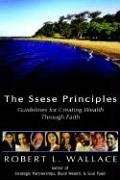 9781420803426: The Ssese Principles: Guidelines for Creating Wealth Through Faith