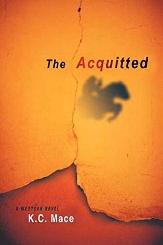 The Acquitted: KC Mace
