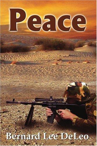 9781420805031: Peace
