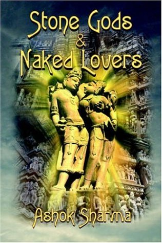 9781420805291: Stone Gods & Naked Lovers