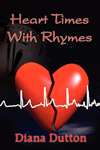 9781420806632: Heart Times With Rhymes