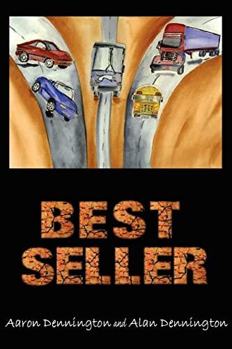 9781420809770: Best Seller