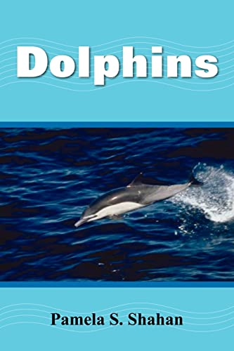 9781420810561: Dolphins