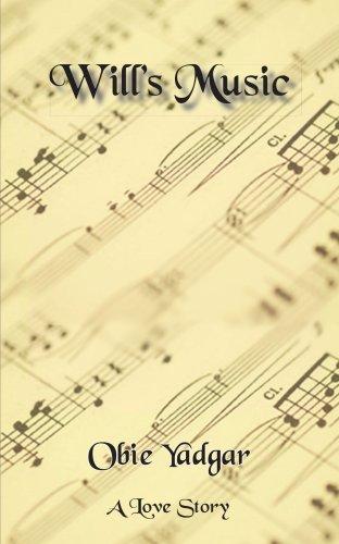 9781420811841: Will's Music