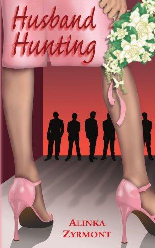 9781420812053: Husband Hunting