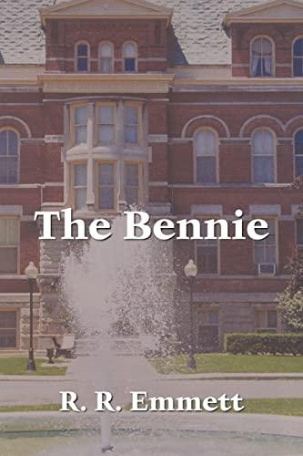 The Bennie: Emmett, Robert