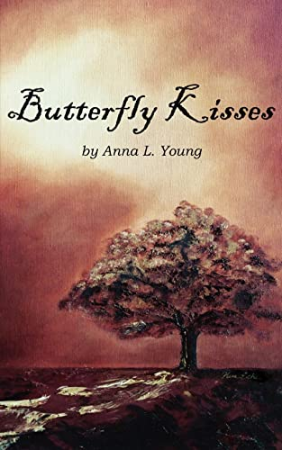 Butterfly Kisses (1420820265) by Anna Young