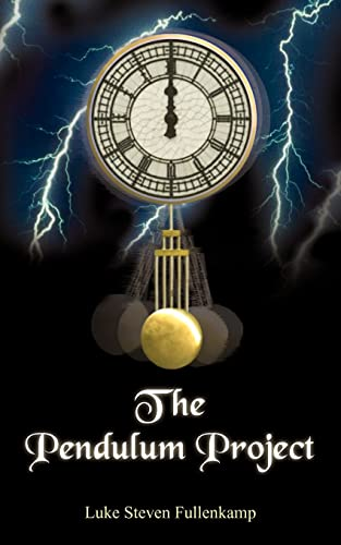 9781420820416: The Pendulum Project