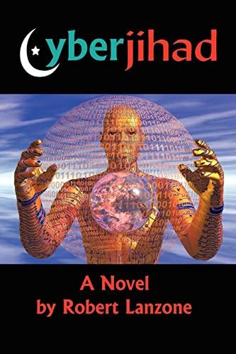 Cyberjihad: Robert Lanzone