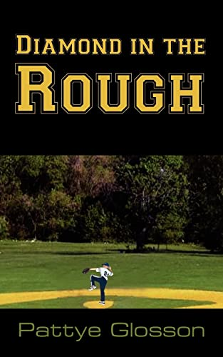 9781420821680: Diamond in the Rough