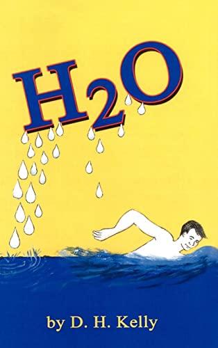 H2O: D. H. Kelly