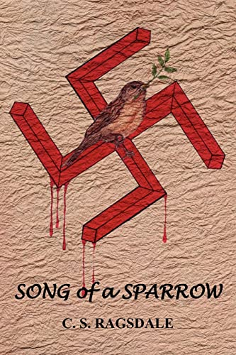 9781420824407: Song of a Sparrow