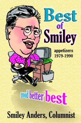 9781420825527: Best of Smiley