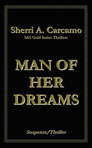 9781420831764: Man Of Her Dreams
