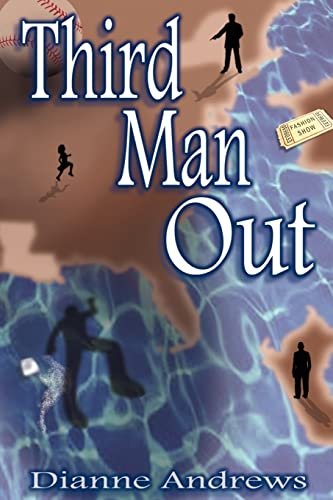 Third Man Out: Andrews, Dianne