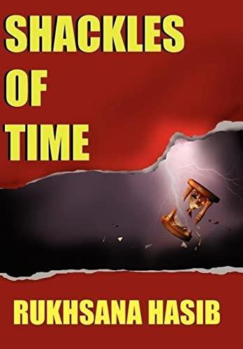Shackles of Time: Hasib, Rukhsana