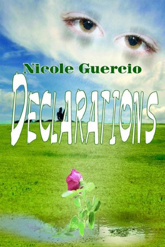 9781420836219: Declarations