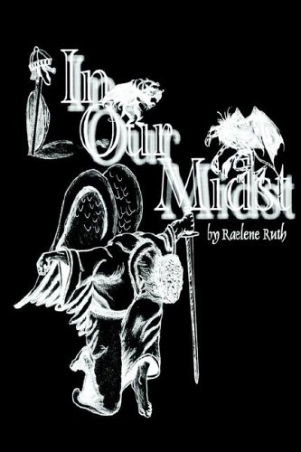9781420844467: In Our Midst