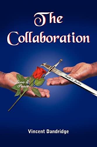 The Collaboration: Vincent Dandridge
