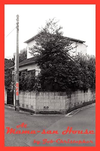 9781420851823: At Mama-san House