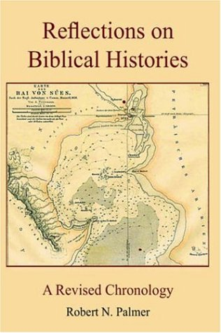 9781420857184: Reflections on Biblical Histories