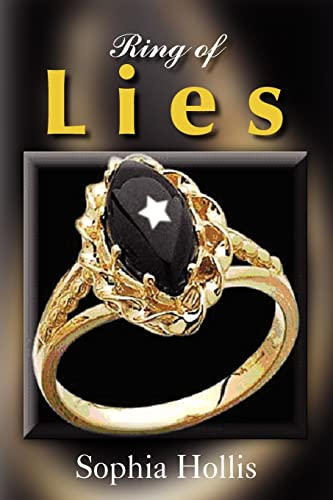 9781420862171: Ring of Lies