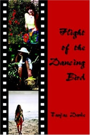 9781420863369: Flight of the Dancing Bird
