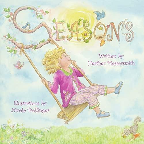 Seasons: Messersmith, Heather