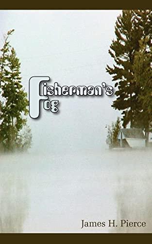 9781420870916: Fisherman's Fog