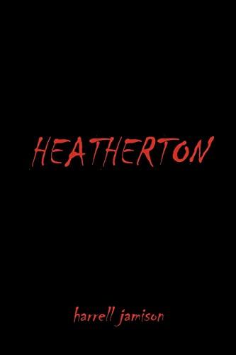 9781420872385: HEATHERTON