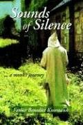 9781420872927: Sounds of Silence