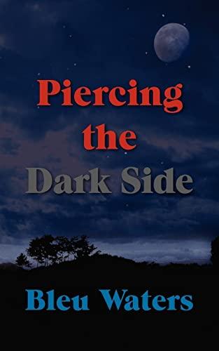 Piercing the Dark Side: Janice Starkey